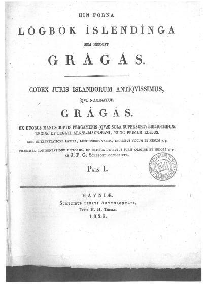 gragas2